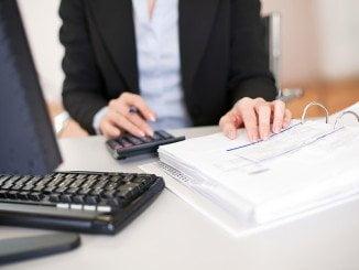El promedio de Andalucía en pago a proveedores está cercano a 30 días
