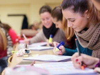 Este ranking ha tenido en cuenta 7.500 programas de estudios de 80 países