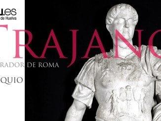 Trajano consiguió un importante período de paz y un gran desarrollo económico