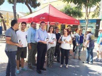 Manuel Guerra aboga por dar más autonomía a los Consistorios