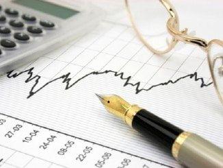 Los auditores creen que la nueva ley origina más gastos al empresario