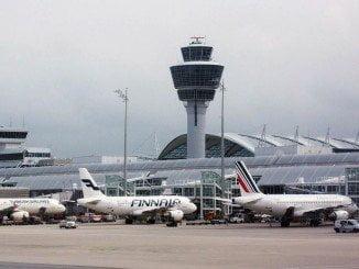 Caraballo asegura que siempre ha mantenido la petición de un aeropuerto porque es necesario