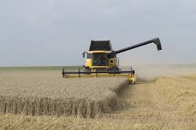 La Junta dará ayudas a la modernización de explotaciones agrárias