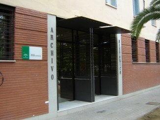 Las bases se encuentran disponibles en la sede del Archivo Municipal y en la web www.huelva.es