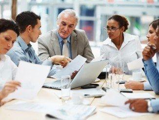 Se ha efectuado un seguimiento al programa de subvenciones para  autónomos y emprendedores