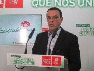 Caraballo ha tildado de histórico el acuerdo, que muestra compromiso con los empleados públicos