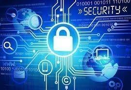 Ayudas para la excelencia de equipos de investigación avanzada en ciberseguridad