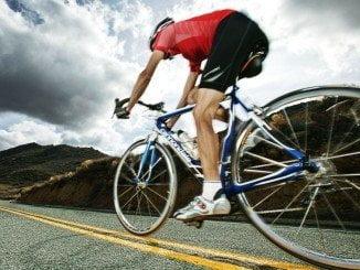 Tráfico comienza hoy una campaña informativa para ciclistas y peatones