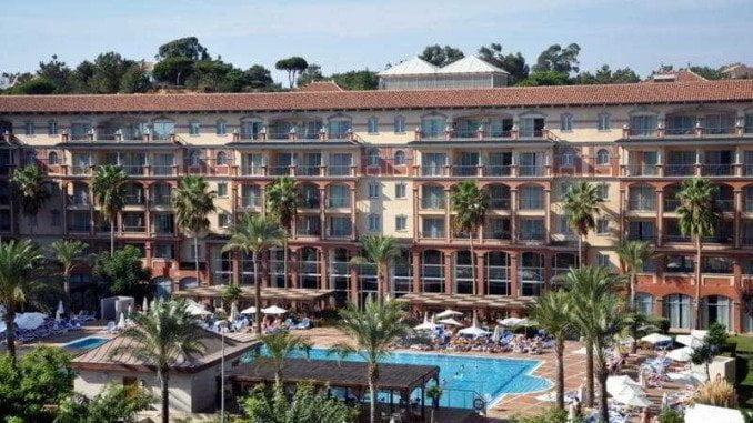 Los hoteleros creen además que ellos sí garantizan la seguridad