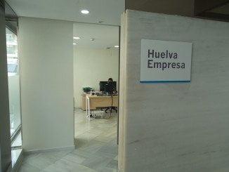 Huelvaempresa ayuda a agilizar trámites a los recién llegados al mundo del autónomo