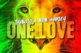 Bob Marley es uno de los músicos más importantes e influyentes de la música reggae