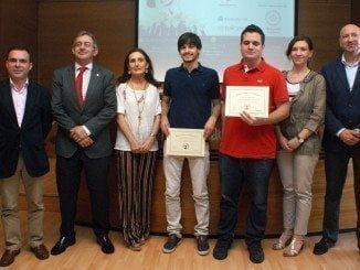 El concurso busca el acercamiento de los estudiantes a los mercados financieros