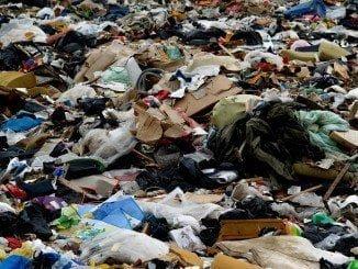 La empresa de tratamiento de residuos sólidos de Lepe renuncia a la huelga tras el acuerdo laboral