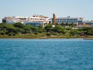 Los ganadores podrán disfrutar de cuatro fines de semana en un hotel de nuestra costa