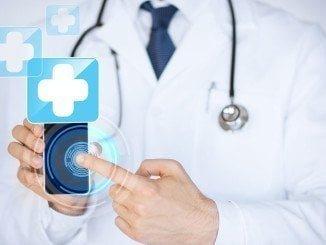 'Ventana abierta a la familia' se encuentra ya disponible en la aplicación `Salud Responde'