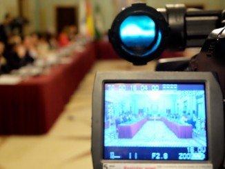 Aprobadas las cuentas de Huelva TV en su Consejo de Admiinistración
