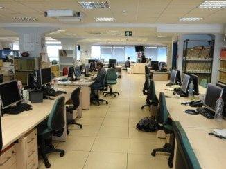 El coste directo de la Incapacidad Temporal para las empresas fue de 3.857 millones