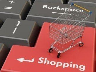 La plataforma creada por el onubense evitará los fraudes en compras online entre particulares