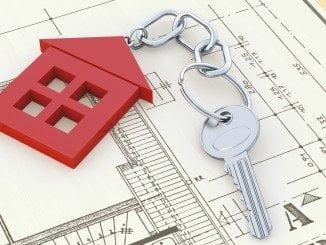 La compraventa de viviendas aumenta, aunque ésta no sobresale en Andalucía