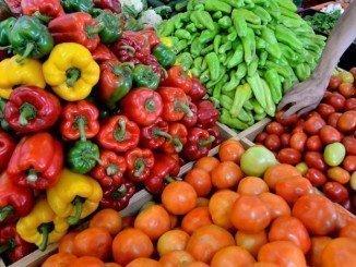 UPA pide un aumento de precios de la fruta para paliar la crisis