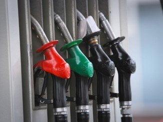La subida de las gasolinas en junio ha incrementado el IPC