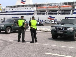 La Guardia Civil de Huelva ha colaborado en esta operación