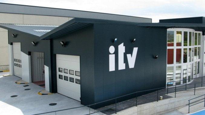 Los precios por pasar la ITV varían mucho de una comunidad a otra