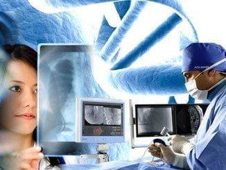 Convocan un premio de investigación para cuidados de enfermería oncológica