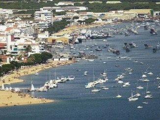 Punta empleará 89 personas con los nuevos planes