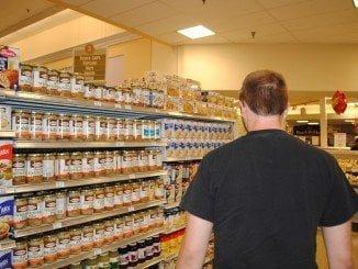 Algunas de las ayudas de la Junta van destinadas a formar a las personas consumidoras