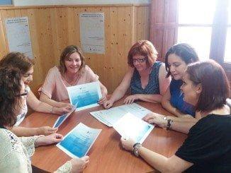 La búsqueda activa de empleo y la superación de situaciones de crisis, objetivos de la formación