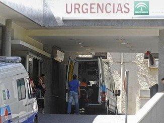 CC OO  denuncia que el SAS no sustituye al personal que se va de vacaciones con lo que se colapsarán desde las urgencias a los consultorios