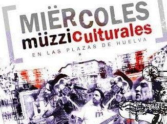 En esta ocasión, los sonidos latinos serán los protagonistas en El Molino de La Vega