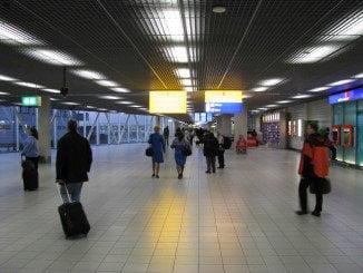 La asociación asegura que la aerolínea deberá ofrecer alternativas de viaje a los usuarios