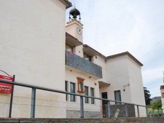 El PSOE asegura que los vecinos de Cala están preocupados por el permiso concedido