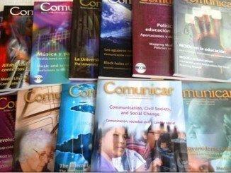 La prestigiosa revista tiene ediciones en inglés, chino y portugués