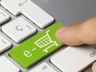 Las víctimas compraban por internet y los objetos no llegaban nunca