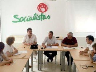 El POSE ha conseguido que los conservatorios de Bollullos y Valverde tengan hasta cuarto curso