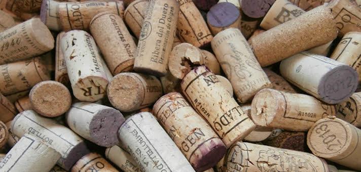 El objetivo fundamental es saber diferenciar los diferentes aspectos que tiene el vino