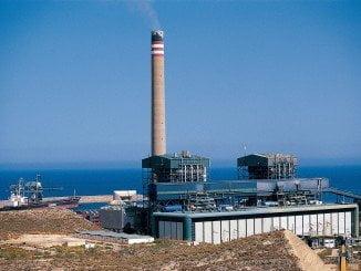El nuevo reconocimiento posibilita un análisis objetivo de todos los centros de producción de Endesa