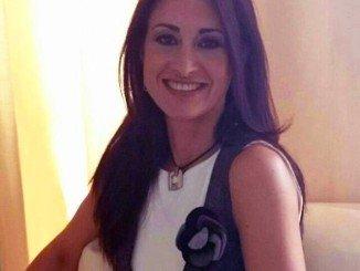Carmen Lamana, de UPyD, critica la gestión sanitaria del SAS