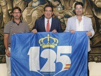 La Fundación mantiene su compromiso con el Recreativo de Huelva