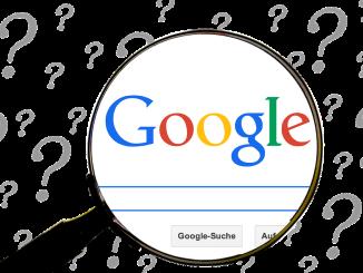 La aplicación de Google está disponible para la web, iOS y móviles con Android