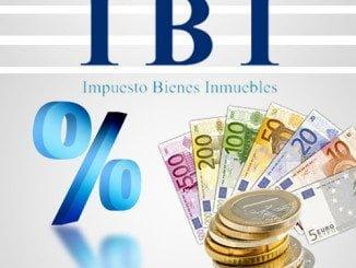 Las familias numerosas de Huelva vuelven a beneficiarse de descuentos en el IBI