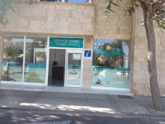 El Centro cuenta con una Oficina de Turismo Tecnológica y una Oficina de Trabajo Técnico