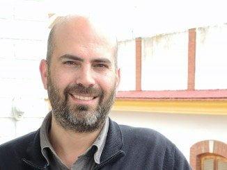 Javier ronchel recibierá el premio Huelva de Periodismo el lunes