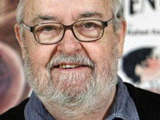 José Luis García Sánchez es uno de los miembros del jurado del Festival de Cine de Islantilla este año