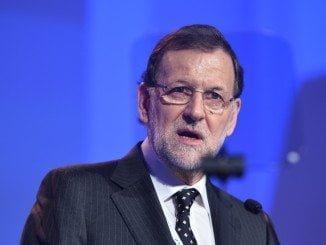 Rajoy intensificará los contactos para lograr al menos una mayoría simple para gobernar