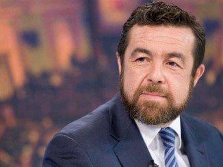 Gutiérrez confía en que no haya otras elecciones
