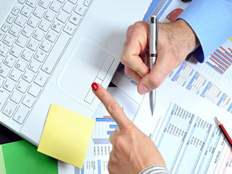 Los pagos de Hacienda no se realizaban desde 2012 y la deuda ascendía a 23.070 euros.
